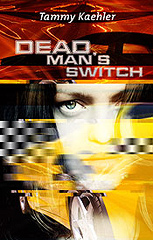 Dead Man's Switch